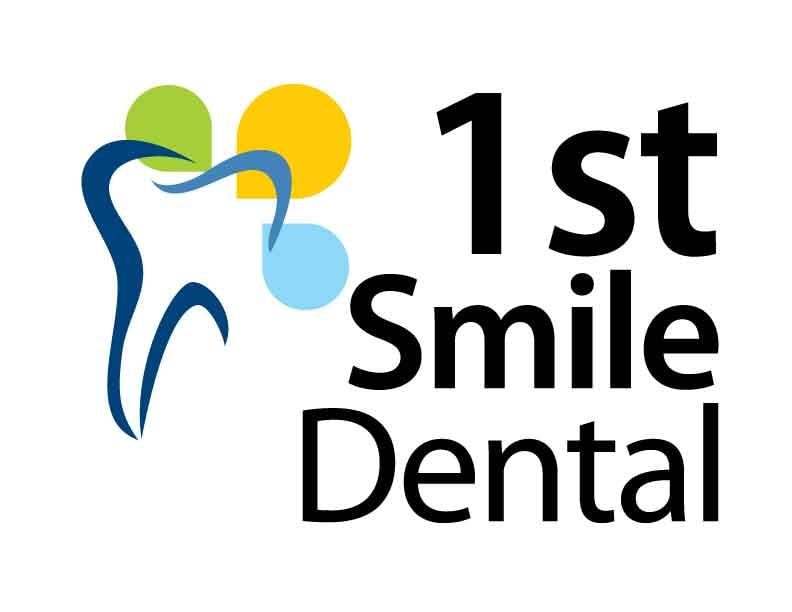 St smile dental care teeth whitening cosmetic