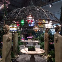 Chicago Flower Garden Show 18 Photos 29 Reviews Shopping