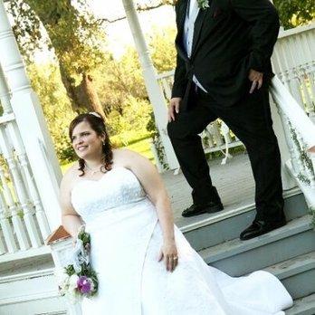 f949a961ee8 David s Bridal - 30 Photos   57 Reviews - Bridal - 1515 Springfield ...