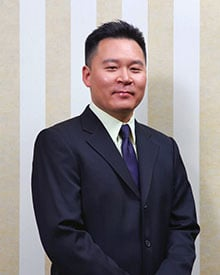 Northern Physical Therapy, Chiropractic, & Acupuncture: 150-01 Northern Blvd, Flushing, NY