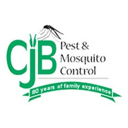 cjb pest mosquito control 44 reviews pest control 24407