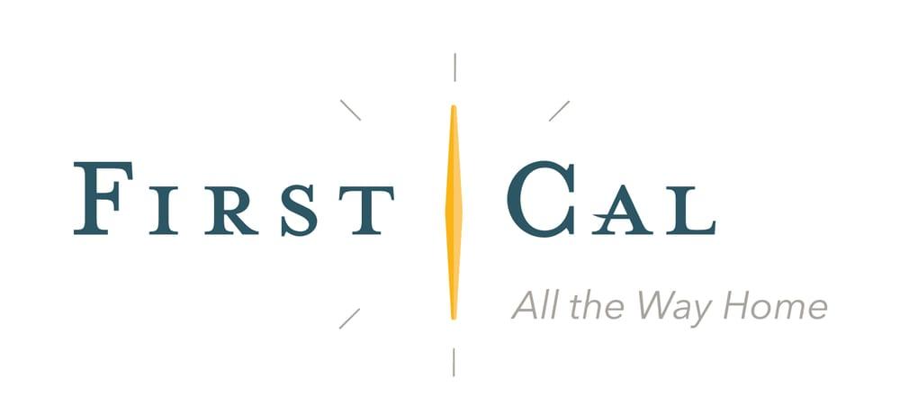 First Cal Vacaville