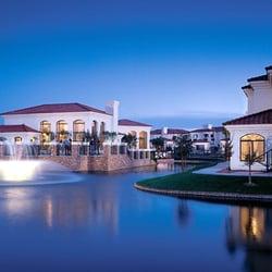 San Lagos Apartments Glendale Az