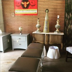 Photo Of Golden Bee Consignment   Wichita Falls, TX, United States