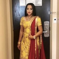 7013cc118f Top 10 Best Indian Boutique in Fremont, CA - Last Updated July 2019 ...