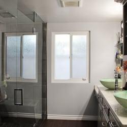 Photo Of Elan Kitchen U0026 Bath Design Center   Tarzana, CA, United States.