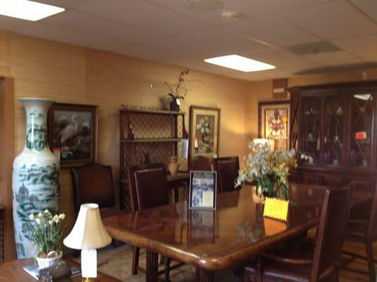 Photo Of Furniture Solutions 151 Hilton Head Island Sc United States