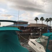 Bluewater Boats - Boating - 730 Ridgewood Ave US-1, Holly Hill, FL