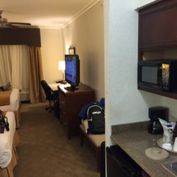 Photo Of Holiday Inn Express Suites Lufkin South Tx United States