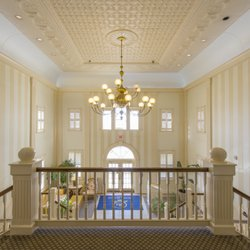 Dunes Manor Hotel, Court, Suites - 117 Photos & 80 Reviews - Hotels - 2800 Baltimore Ave, Ocean ...