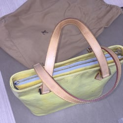 Photo Of Louis Vuitton Aventura Bloomingdale S Fl United States You Can