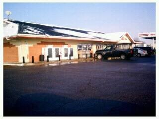 Kwik Trip 403: 2270 NW 46th St, Owatonna, MN