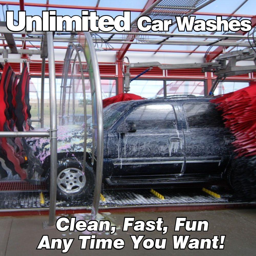 Scrubadub auto wash centers 22 photos 37 reviews car wash scrubadub auto wash centers 22 photos 37 reviews car wash 1390 bald hill rd warwick ri phone number yelp solutioingenieria Images