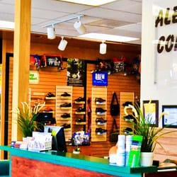 Alex S Comfort Shoes Fair Oaks Ca