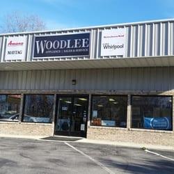 Woodlee Appliance Appliances Amp Repair 5714 Main St