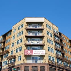 Photo Of 123 4th Apartments   Olympia, WA, United States