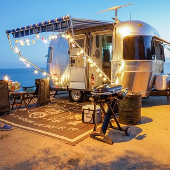 Vinnie's Northbay Airstream Repair - 2019 All You Need to Know