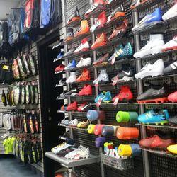 d1d3e3acb9d9 Stefans Soccer - Sports Wear - 6620 Odana Rd