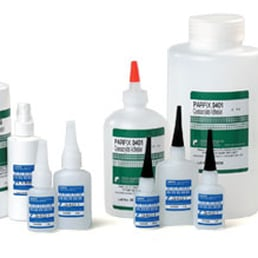 Parson Adhesives Inc Arts Amp Crafts 3345 Auburn Rd