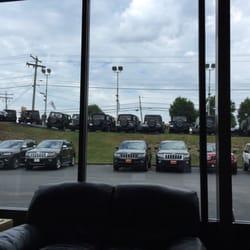 bournival jeep 12 fotos y 16 rese as concesionarios de. Black Bedroom Furniture Sets. Home Design Ideas