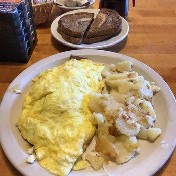 Lakeland Breakfast Restaurants Best