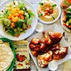 Best Middle Eastern Food in Long Beach