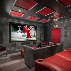 Photo Of Chris Jovanelly Interior Design   Phoenix, AZ, United States