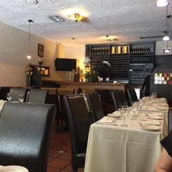 Francesco Restaurant Closed 70 Photos 89 Reviews Peruvian New Restaurants C Gables Best