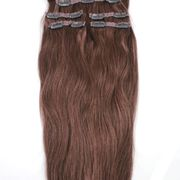 Celebrity strands hair extensions 26 photos cosmetics beauty clip photo of celebrity strands hair extensions los angeles ca united states pmusecretfo Image collections