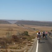 Rosarito/Ensenada 50-mile Bike Ride - 24 Photos & 17 Reviews - Bike