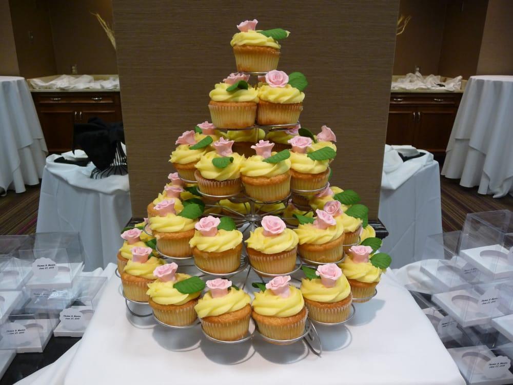 The Cake Box Ridgefield Ct Yelp
