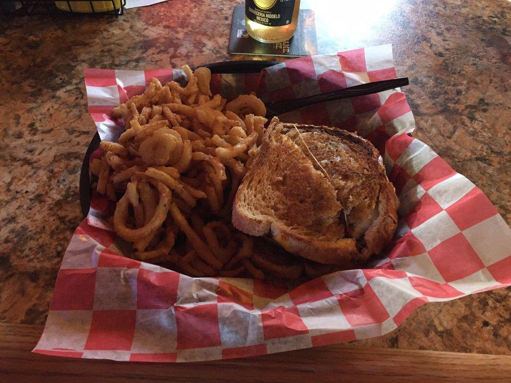 Buca's Bar & Grill: 4234 Douglas Ave, Racine, WI