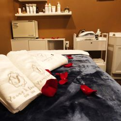Young & Beauty Spa - 39 Photos - Skin Care - 306 Village At