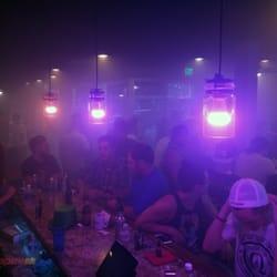 Adult california chico club night