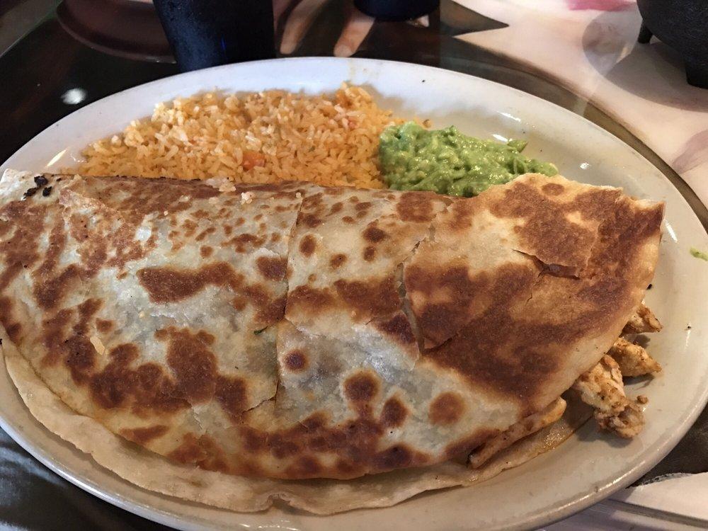 El Rodeo Mexican Restaurant West Lafayette