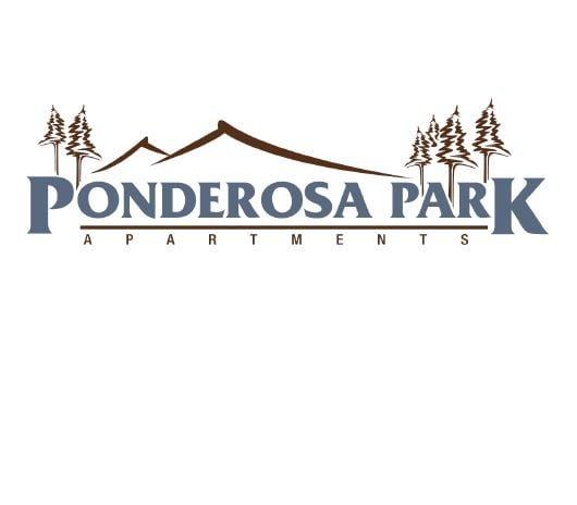 Ponderosa Apartments: Photos For Ponderosa Park Apartments