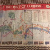 The Original Tour London Map.The Original London Sightseeing Tour 425 Photos 134 Reviews