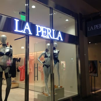 La Perla - 28 Photos - Lingerie - 1450 Ala Moana Blvd, Ala Moana ...