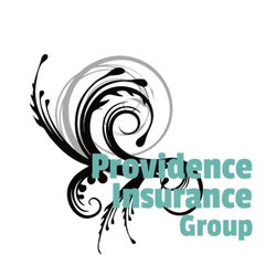 Providence Auto Insurance Phone Number