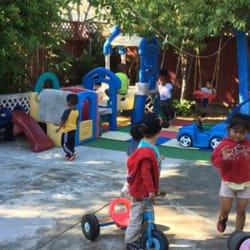 preschool in union city the daycare amp preschool 28 photos child care 406