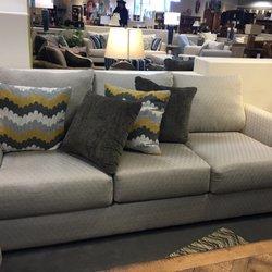 Photo Of Fashion Furniture   Fresno, CA, United States. Sofa