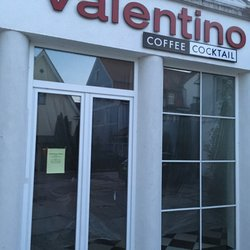 101671d2c631f Valentino - CLOSED - Cocktail Bars - Bahnhofstr. 5, Krumbach, Bayern ...