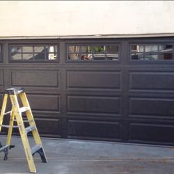 Photo of Direct Door - Pomona CA United States. & Direct Door - 13 Photos u0026 67 Reviews - Garage Door Services - Pomona ...