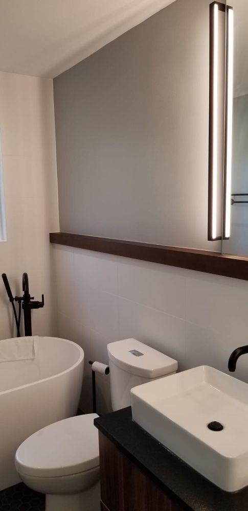 Tart Lumber and Design Center: 22183 Shaw Rd, Sterling, VA
