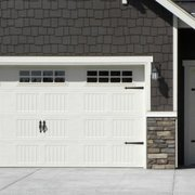 Amazing Residential And Commercial Photo Of Anderson Garage Doors   Logan, UT,  United States ...