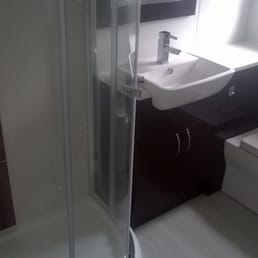 Bathroom Makeovers Newcastle Upon Tyne makeover bathrooms - 14 photos - builders - 5 byron court
