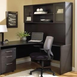 Nice Photo Of Bright Ideas Furniture   Royal Oak, MI, United States
