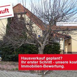 Immobilienmakler Riesa sperschneider immobilien get quote estate agents hauptstr