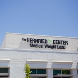 The Hernried Center 10 Reviews Weight Loss Centers 1474 Stone