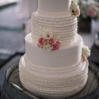 wedding cakes redlands ca s bakeries redlands ca united states yelp 25354